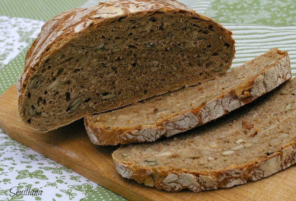 Výsledok vyhľadávania obrázkov pre dopyt celozrnný chlieb